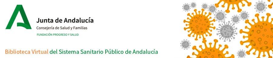 Recursos y servicios de información científica bibliotecarios de salud en Andalucía