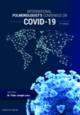 Interntional Pulmonoligst's Consensus Covid-19