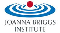 Joanna Briggs