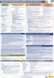 Atención Hospitalaria Pediatrica Covid-19