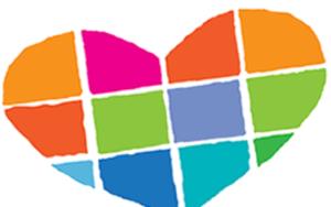 Corazón donantes Andalucía
