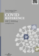 Covid Reference 2020.4